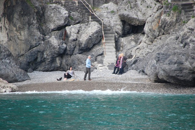 3-27-11     Italy, Day 3, Amalfi Coast (110)_edited-1