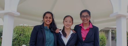 Speech Events Cover Photo