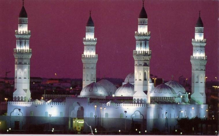 89 Gambar Gambar Masjid Pinterest Kekinian