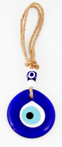 Turkish_Evil_Eye_Amulet_1_1228