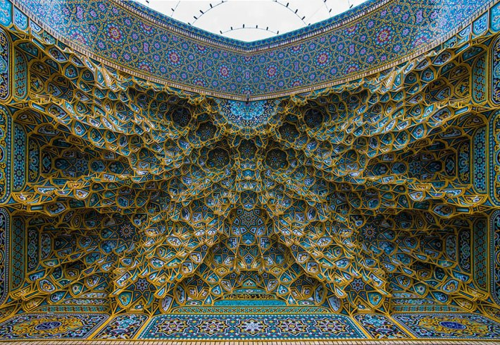 beautiful-mosque-ceiling-110__880