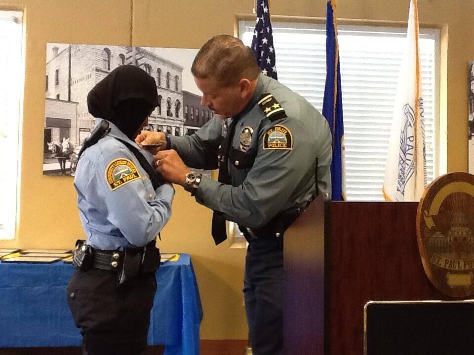 hijab-police-woman-2