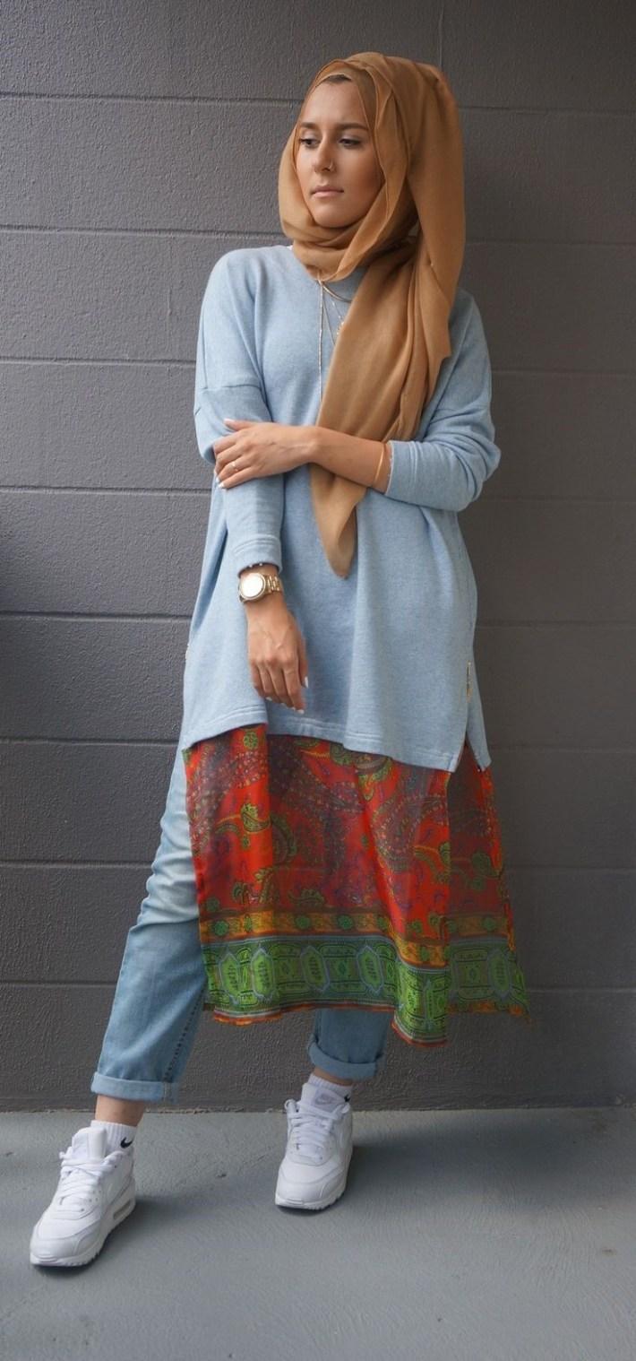 Fashion blogger3