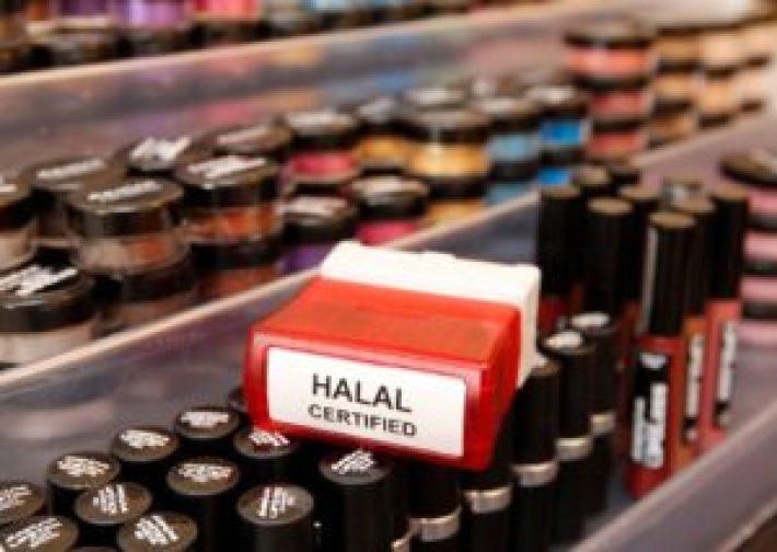 halal_1
