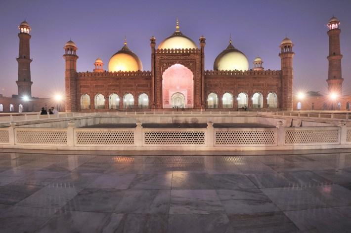 Badshahi_Masjid_1