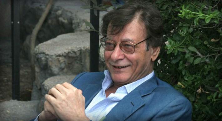 Mahmoud-Darwish