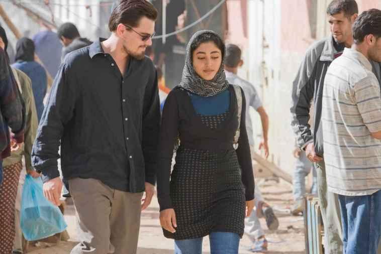 muslim guy dating jewish girl