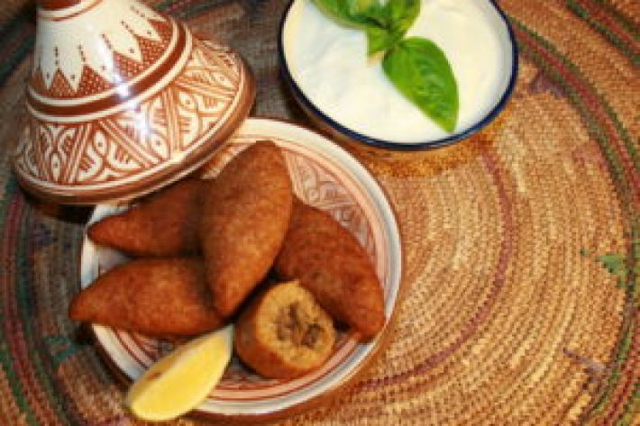 chicken_kibbeh