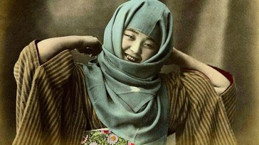 A Self-Made Woman With Power Ruled the Ottoman Sultanate 400