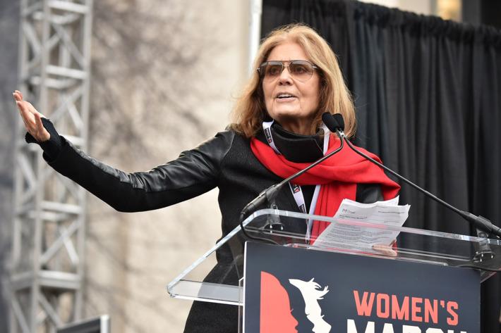 gloria-steinem-womens-march.w710.h473