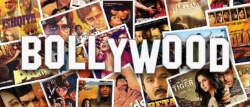 Muslims In Bollywood