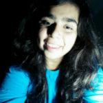 Profile picture of Soniya Shah Noor