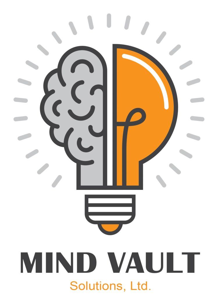 MVSLTD3-Logo-Template-Unused-Brain-Light-Bulb-1360x1903