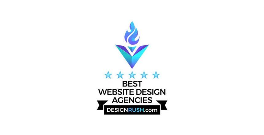 Best Website Design Agencies. DesignRush.