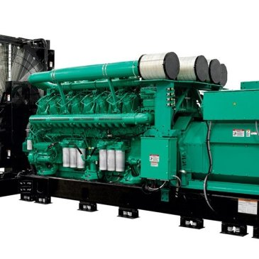 Constant power supply crucial to mine safety
