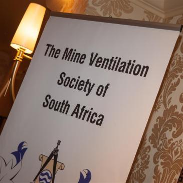 MVSSA Conference September 2016