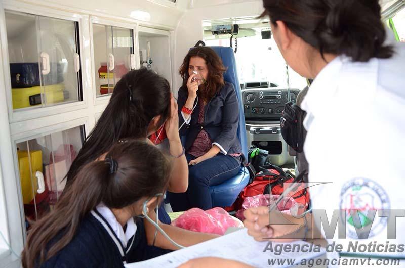 FOTO: Agencia MVT/José Juan Hernández