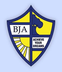 Balfour academy Logo