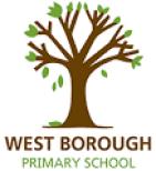westborough logo