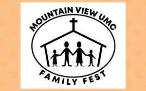 Wednesday Night Dinner @ Mountain View UMC | Knoxville | Tennessee | United States