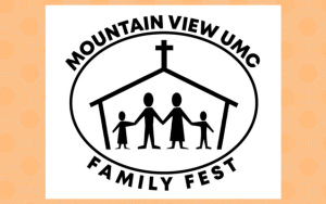 Family Fest! @ Mountain View UMC   Knoxville   Tennessee   United States