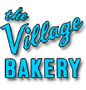 The Village Bakery on Chapman