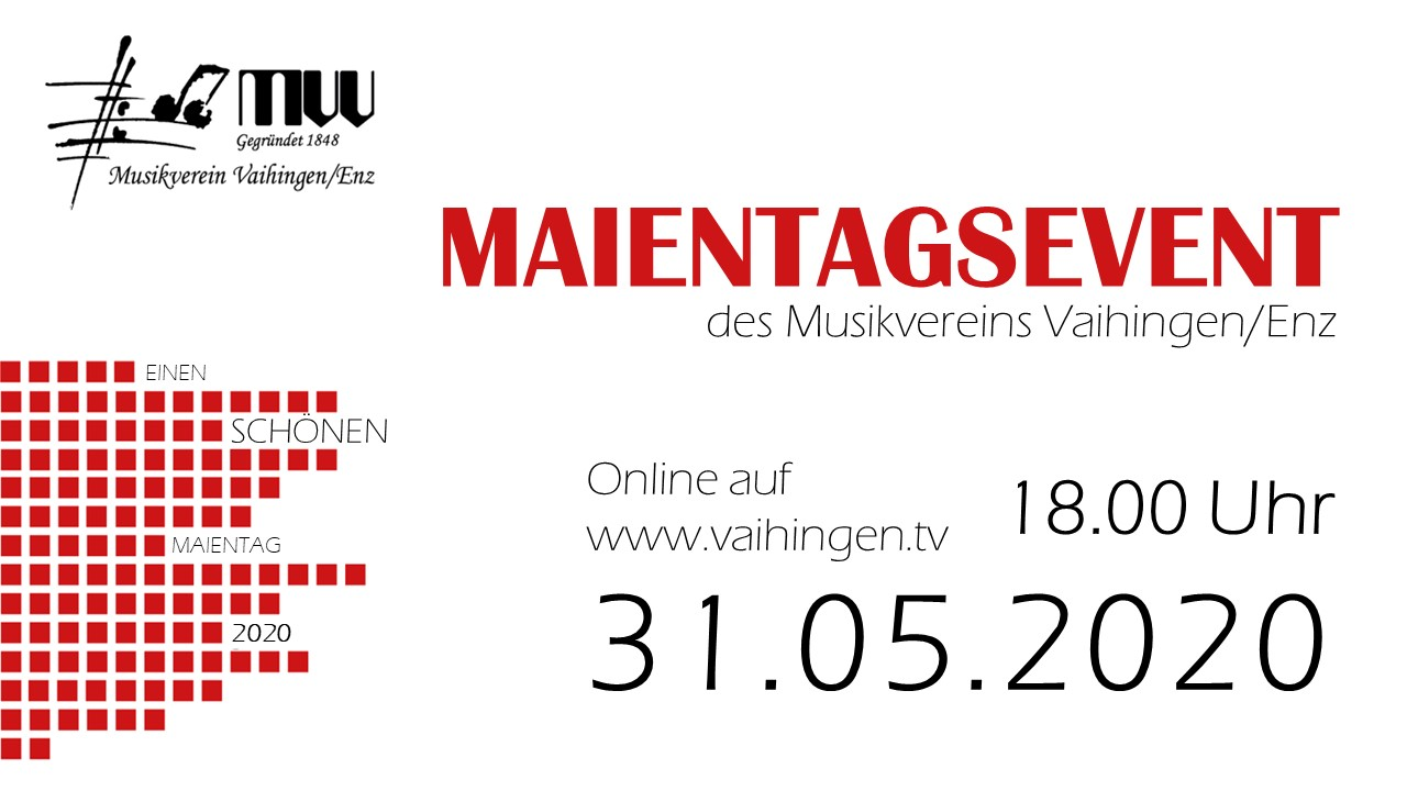 Musikverein Vaihingen/Enz
