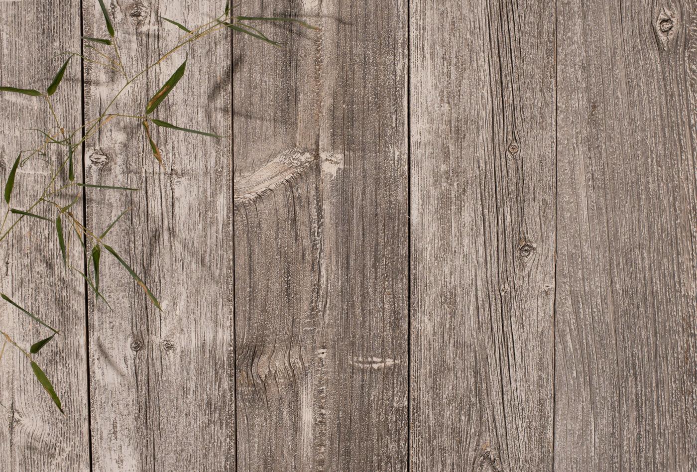 Bardage vieux bois de rcupration  La Parqueterie Nouvelle