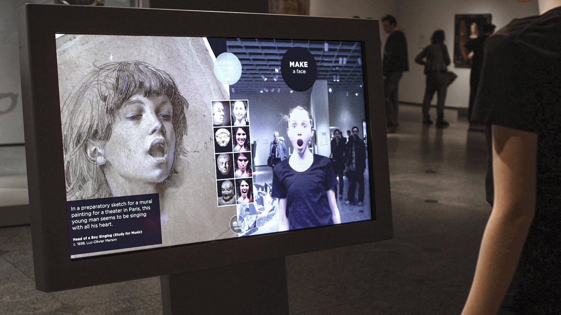 https://i0.wp.com/mw2013.museumsandtheweb.com/wp-content/uploads/2013/02/LP-CMA-FaceArtwork-Child-02.jpg