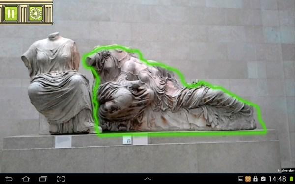 Athena Mw2015 Museums And Web 2015