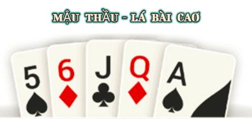 Poker là gì? Hướng dẫn cách chơi Poker tại W88 chi tiết nhất - mậu thầu