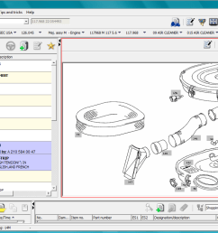 electronic parts catalogue epc mercedes benz car club of western mercedes benz sprinter parts diagram mercedes benz parts diagrams [ 1280 x 741 Pixel ]