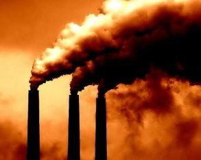 smoke-stack1.jpg