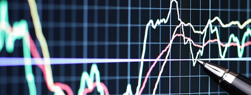 Algorithmic trading Nairobi Stock Exchange