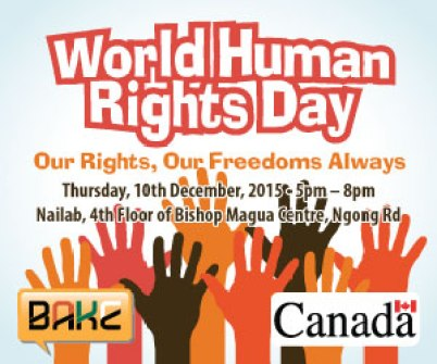WorldHumanRIghts250