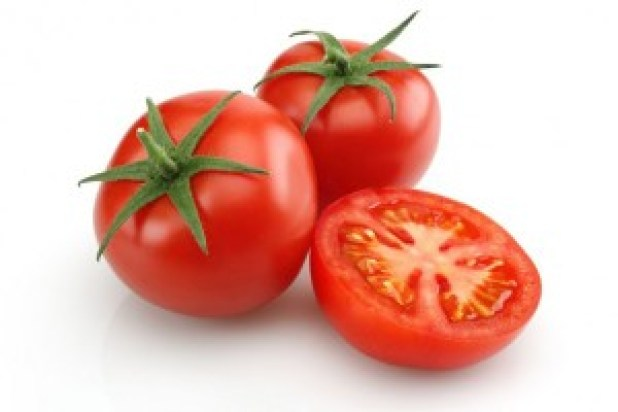 BN-Beauty-Tomatoes-BellaNaija-January-2015-600x400