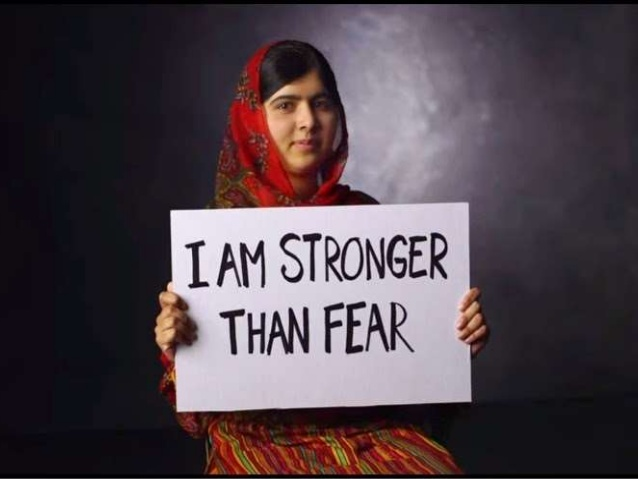 nobel-peace-prize-2014-malala-yousafzai-and-kailash-satyarthi-3-638