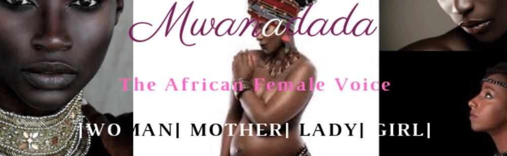 Mwanadada