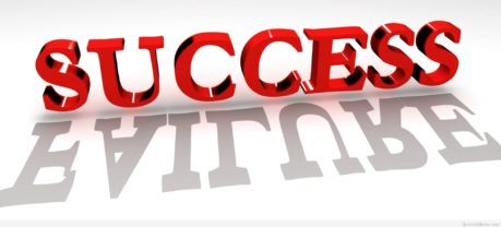 Success-and-failure-background-hd