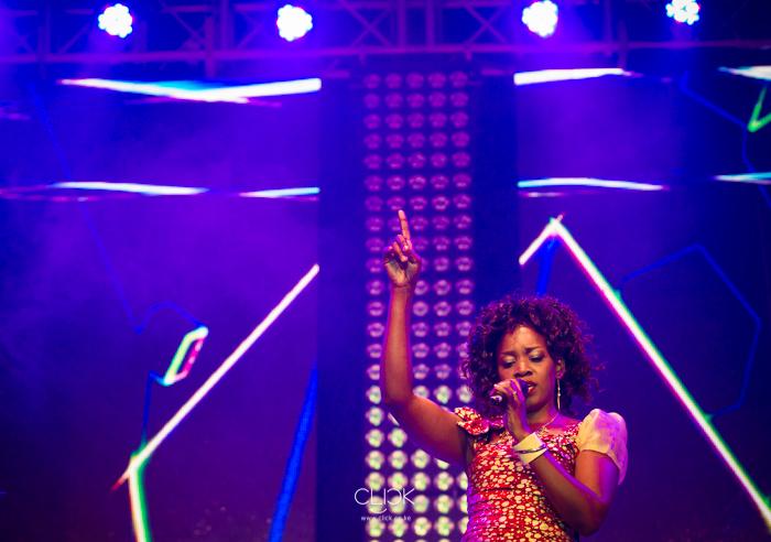 Niko_Na_Safaricom_Live_Launch-6