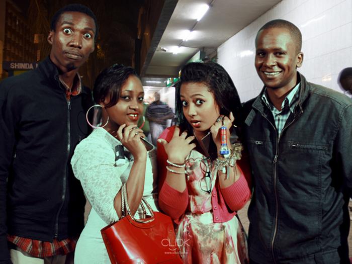 Niko_Na_Safaricom_Live-6