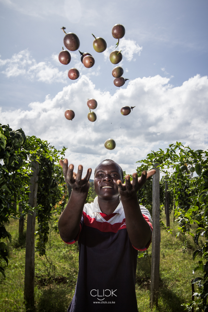 Kenya_Farmer-17