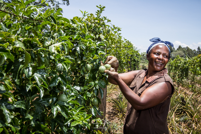 Kenya_Farmer-19