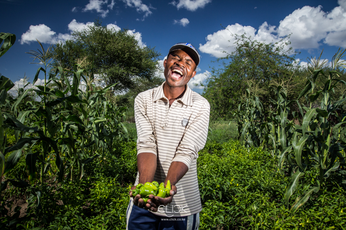 Kenya_Farmer-28