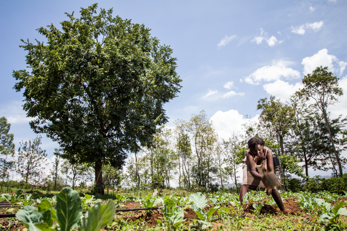 Kenya_Farmer-8