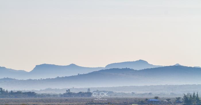 Lolldaiga-Hills