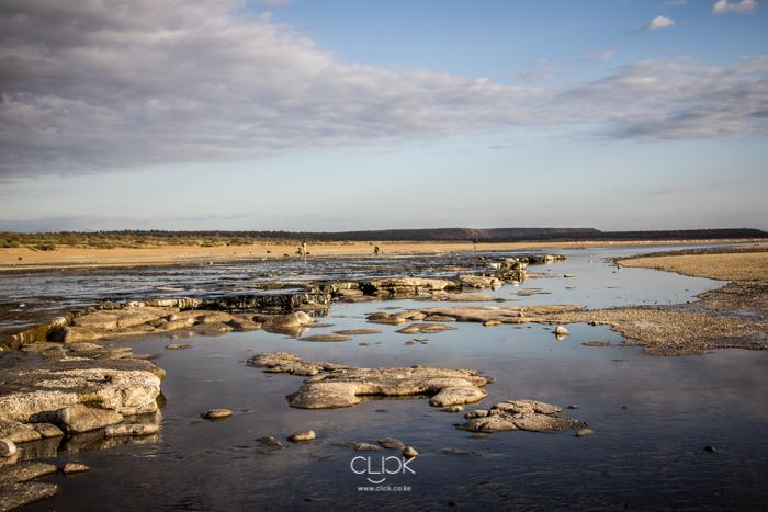 Lake_Magadi_Hotsprings-2
