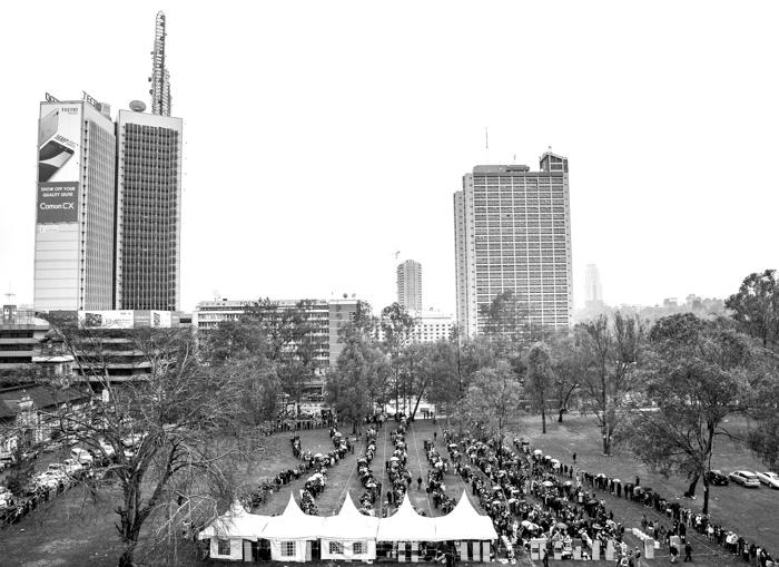 Kenya-Elections-4