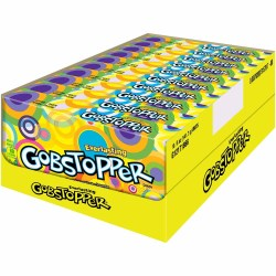 GOBSTOPPERS 5 OZ BOX