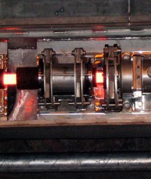 thermocoil_11-480-3
